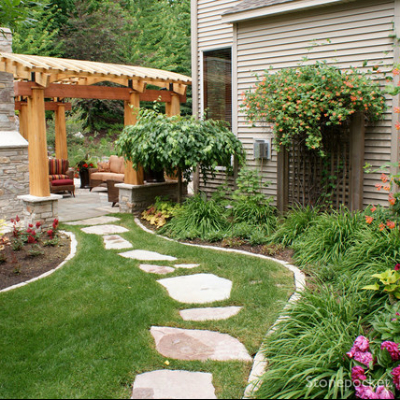 The 10 Best Landscaping Companies In New Orleans La With Free Quotes