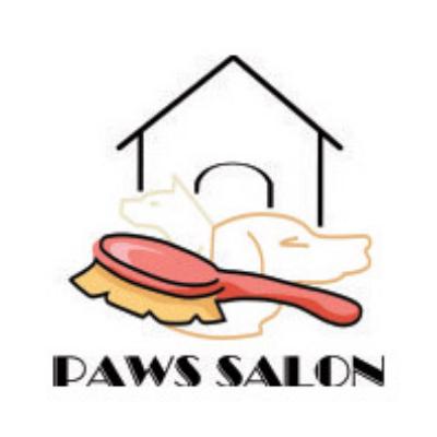 Paws Salon In Scottsdale Az Homeguide