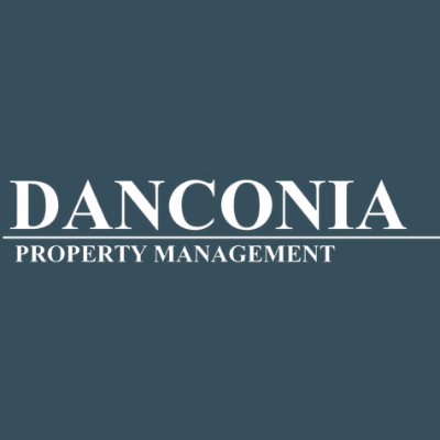 Danconia Interiors. The 10 Best Kitchen Remodelers in New York  NY 2017   HomeGuide