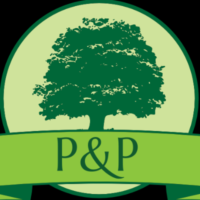 P&P Landscaping And Lawn Care