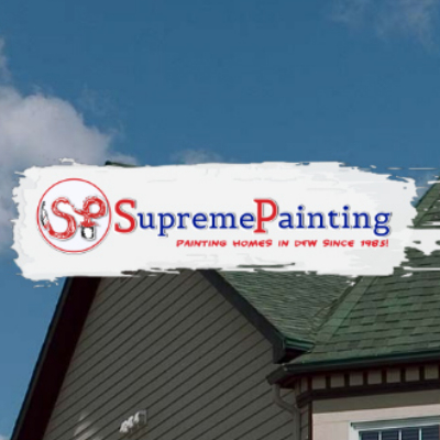 Supreme Painting In Hurst Tx Homeguide