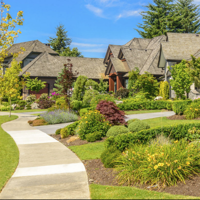 The 10 Best Lawn Fertilizing Companies Near Me (with Free