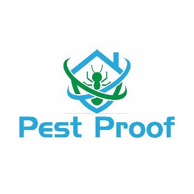 Pest Proof Pest Management