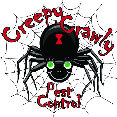 Creepy Crawly Pest Control