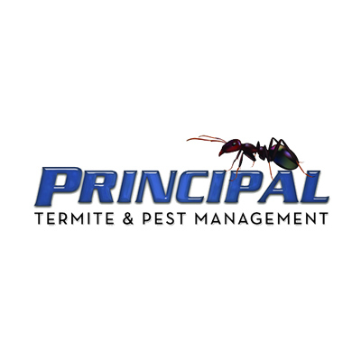 Principal Termite And Pest Management