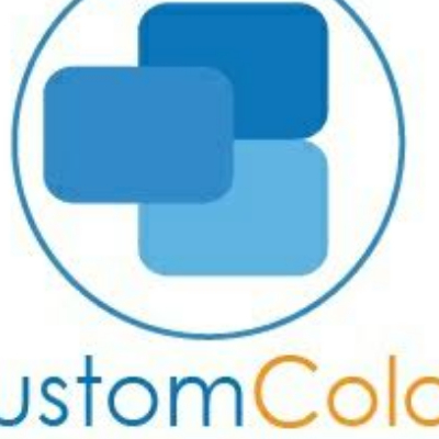 Custom Colors Llc