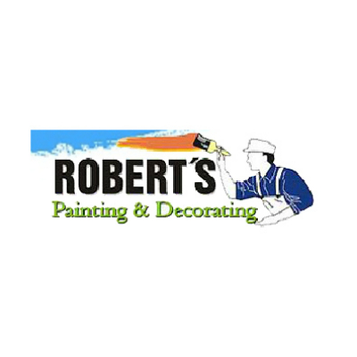 Robert's Painting & Decorating