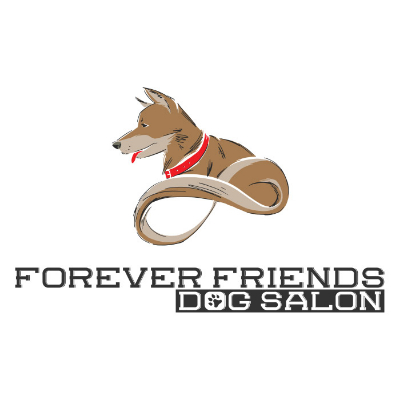 The 10 best dog groomers in chicago il with free quotes homeguide forever friends dog grooming solutioingenieria Choice Image