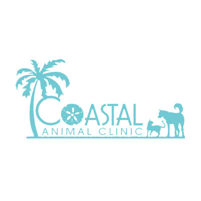 Coastal Animal Clinic