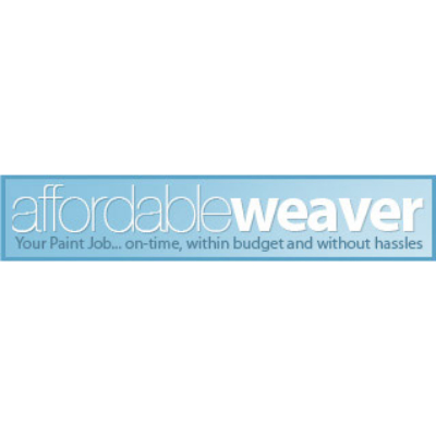 Affordable Weaver Painting