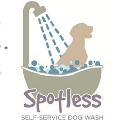 The 10 best dog groomers in chicago il with free quotes homeguide spotless dog wash solutioingenieria Choice Image