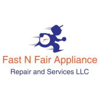 Finch S Fast N Fair Appliance Repair And Services Llc In