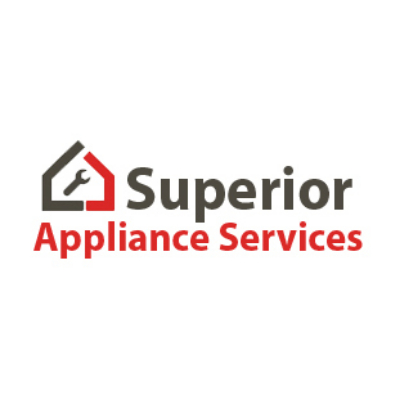 The 10 Best Appliance Repairers Near Me 2018 Free Quotes