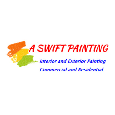 A Swift Painting