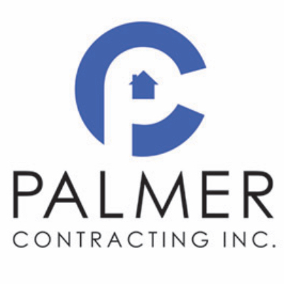 Palmer Contracting, Inc. DBA. RoofClaimExpress.com