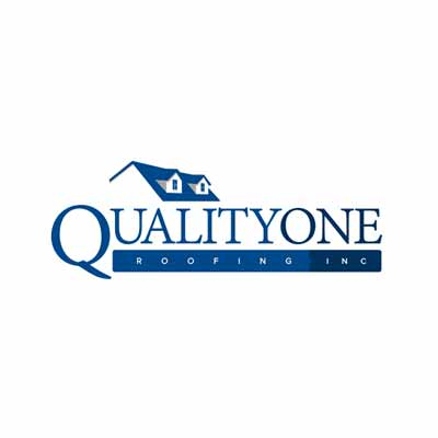 Quality One Roofing, Inc.