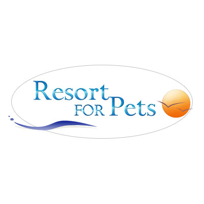 The 10 Best Cat Boarding Services Near Me With Free Quotes