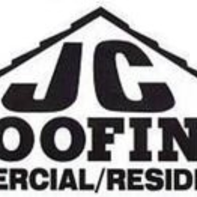 JC Roofing