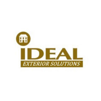 Ideal Roofing Solutions
