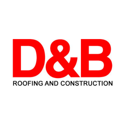 D & B Roofing And Construction Inc