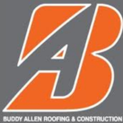 Buddy Allen Roofing & Construction Inc.