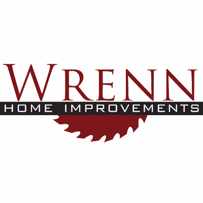 Wrenn Home Improvements, Inc.