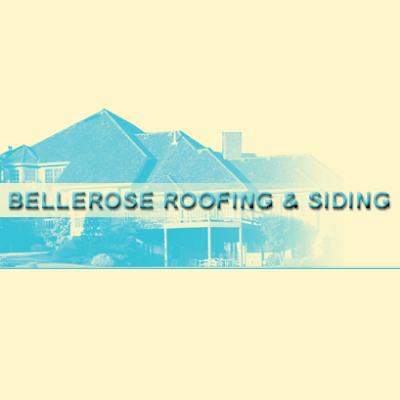 Bellerose Roofing & Siding