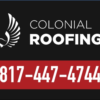 Colonial Roofing And Construction
