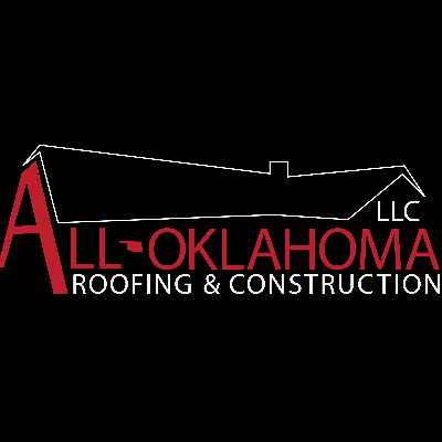 All Oklahoma Roofing And Construction Co. Inc