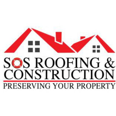 The 10 Best Roofing Contractors In Plano Tx With Free