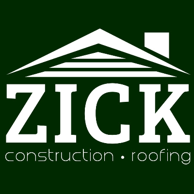 Zick Construction In Denver Co Homeguide