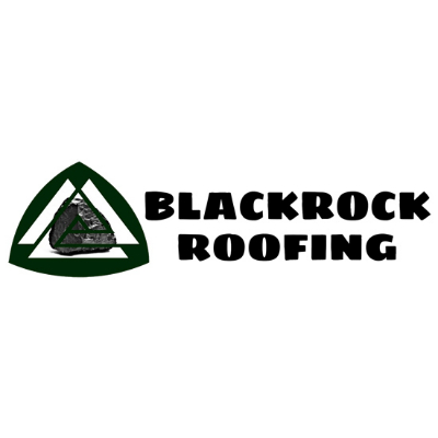 The 10 Best Roofing Contractors In Denver Co With Free