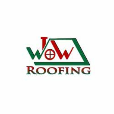 Wow Roofing