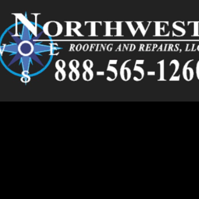 Northwest Roofing & Repair
