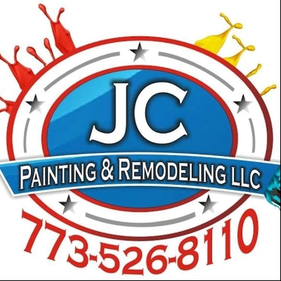 Jc Painting & Remodeling
