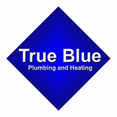 True Blue Plumbing And Heating