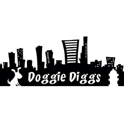 Doggie Diggs