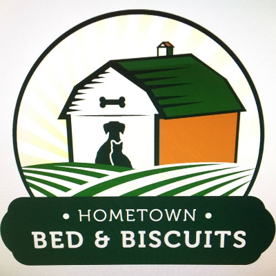 Bed & Biscuits Boarding And Grooming Facility