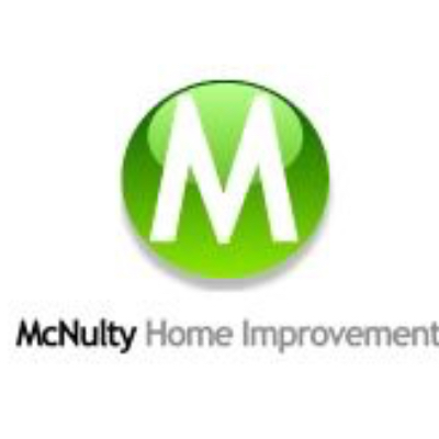 McNulty Home Improvement Inc.