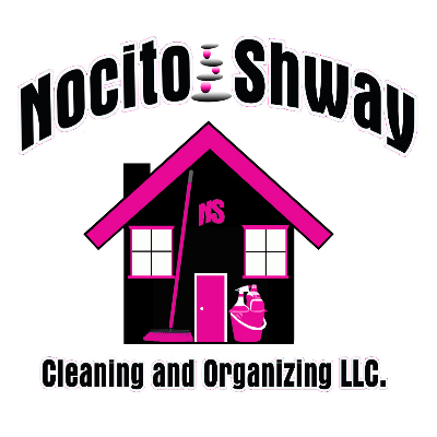 Nocito Shway Cleaning & Organizing Llc