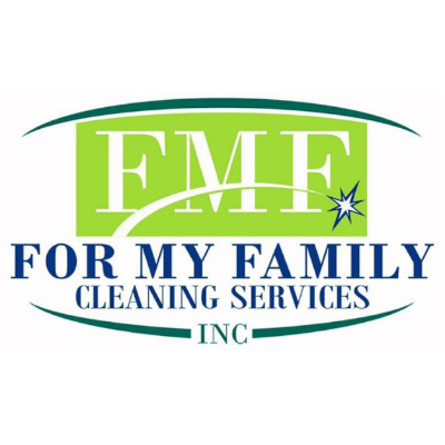 Fmf Cleaning Services, Inc.