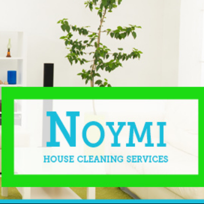 Noymi House Cleaning Service