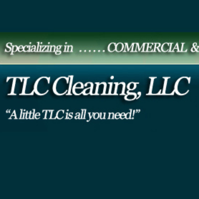Tlc Cleaning Llc