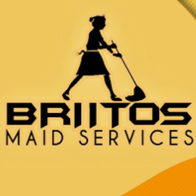 Briitos Maids Services