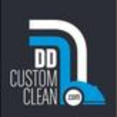 D&d Custom Cleaning Services