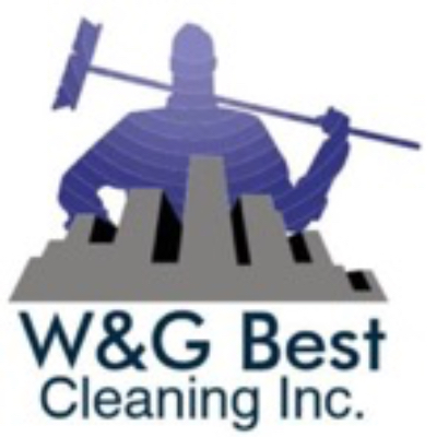 W&G  Best Cleaning Inc.