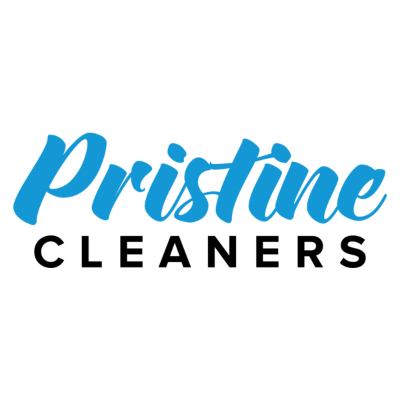 Pristine Cleaners