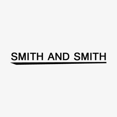 Smith And Smith Maintenance