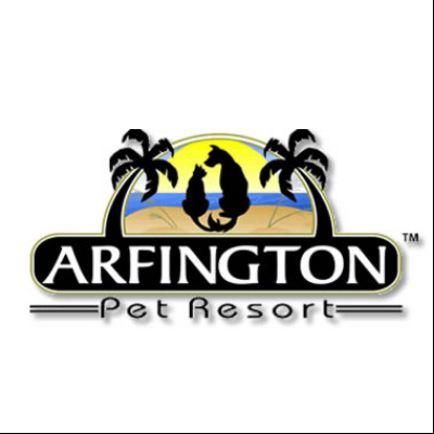 Arfington Pet Resort