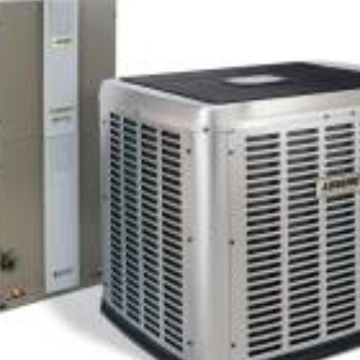 Cool Tech Hvac Corp In New York Ny Homeguide